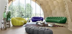Stunning Roche Bobois Divani Prezzi Contemporary