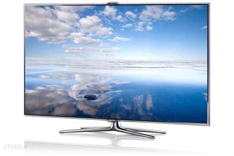 telewizor samsung smart tv ue es full hd cali