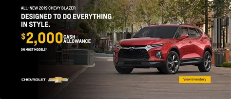 Reliable Chevrolet Richardson by Reliable Chevrolet In Richardson Serving Plano And