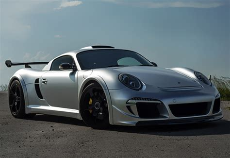 ruf ctr clubsport specs photo price rating