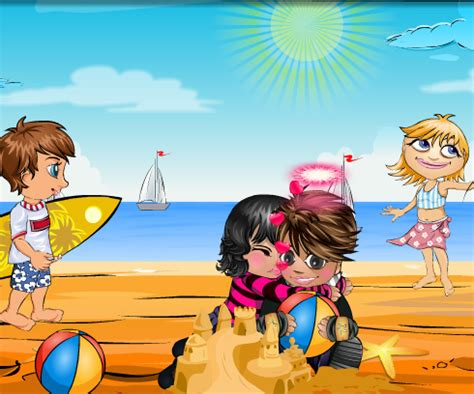 Games For Toddlers Kissing Games For Girls Driverlayer