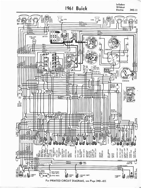 Wiring Diagram For 84 Buick Regal by 2000 Buick Regal Window Wiring Diagram Wiring Diagram