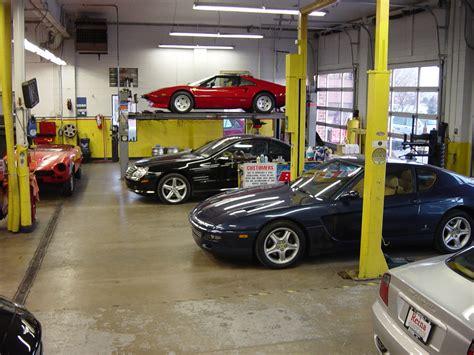 Service Milwaukee Wisconsin Alfa Romeo Alfa Romeo Service