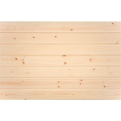 1 X 8 Shiplap Pine by 1x8 White Pine Tongue And Groove Shiplap Siding