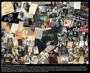 World History Collage | www.imgkid.com - The Image Kid Has It!
