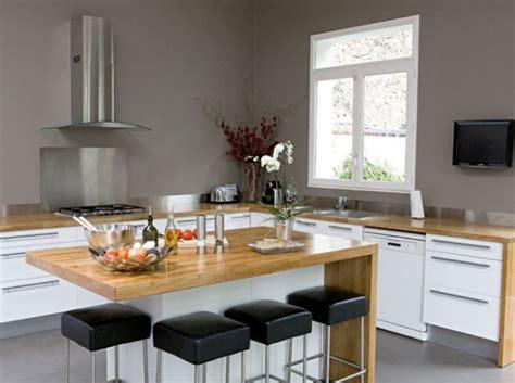 deco fr cuisine décoration cuisine