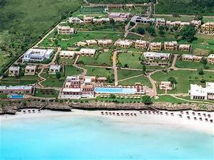 Hideaway of Nungwi Resort & Spa, Zanzibar, Book Now with Tropical Sky