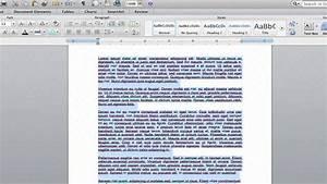 How To Create Fancy Borders In Microsoft Word   Microsoft