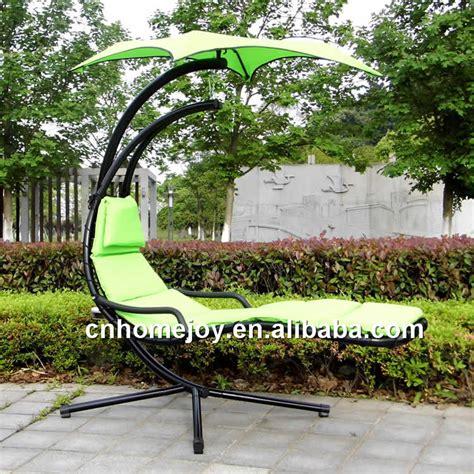 moderne fauteuil suspendu ext 233 rieur chaise balan 231 oire