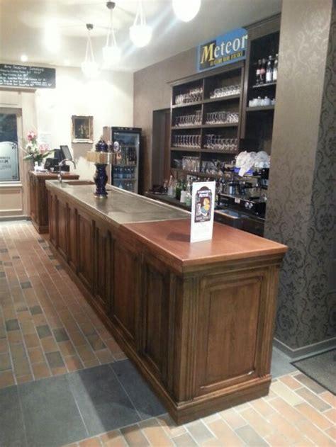 creer un comptoir bar cuisine creer un comptoir bar cuisine maison design bahbe com