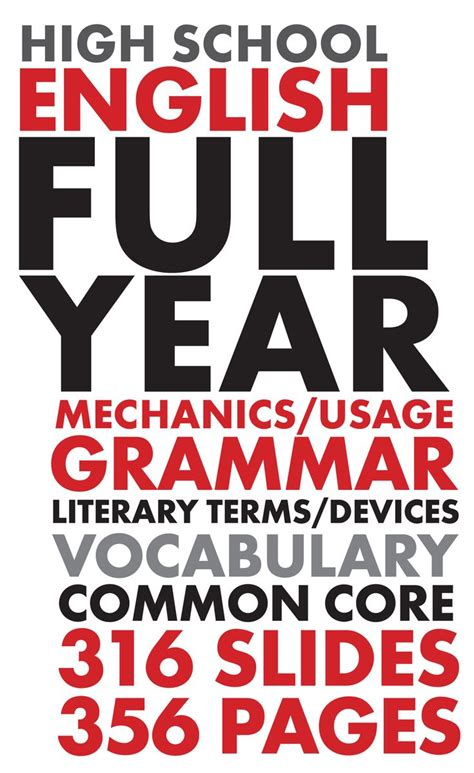 best 25 grammar lessons ideas on learn
