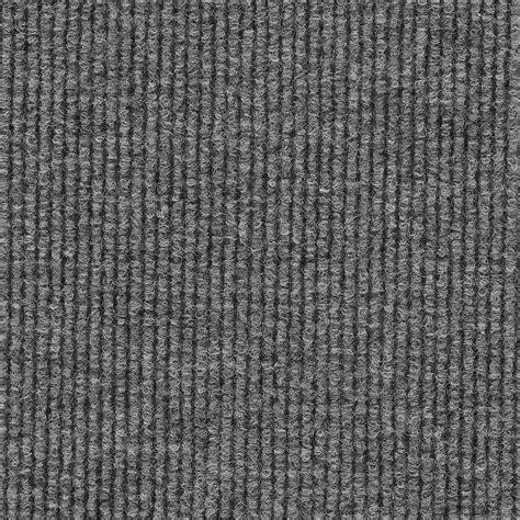 beaulieu canada stratos gray outdoor carpet lowe s canada