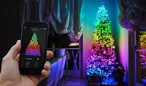 Ab Wann Für Weihnachten Dekorieren : weihnachtsbeleuchtung f r innen und au en ~ A.2002-acura-tl-radio.info Haus und Dekorationen