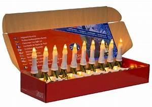 Weihnachtsbaumbeleuchtung Mit Kabel : weihnachtsbaumbeleuchtung aussen storeamore ~ Watch28wear.com Haus und Dekorationen
