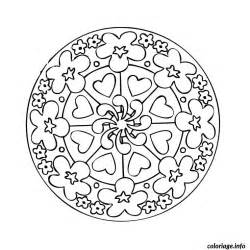 HD wallpapers coloriage imprimer coeur
