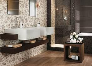 badezimmer design badgestaltung spiegel fliesen für die moderne badgestaltung