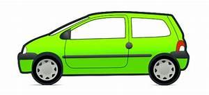 Dodge Minivan Clipart | Clipart Panda - Free Clipart Images