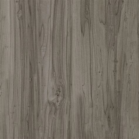 vinyl plank flooring maple trafficmaster allure plus 5 in x 36 in grey maple luxury vinyl plank flooring 22 5 sq ft