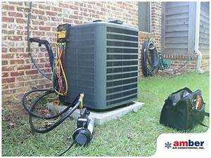Tips On How To Avoid Common Ac Repair Scams