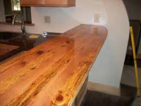 Kitchen Islands With Butcher Block Top Custom Furniture Walt 39 S Countertops With Reclaimed Wood