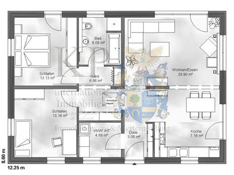 Moderne Bungalows Grundrisse by Moderne Bungalows Grundrisse Interior Fabelhaft Zangetsu Org