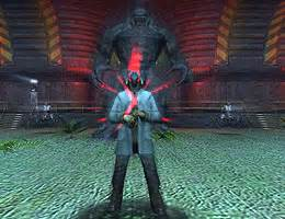 game trainers doom  resurrection  evil