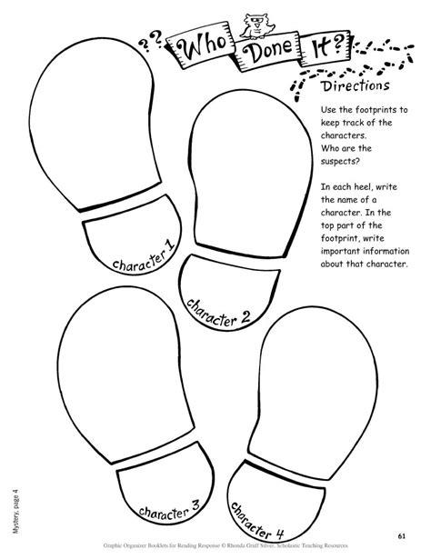 Footprint Line Drawing at GetDrawings.com | Free for personal use Footprint Line Drawing of your