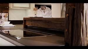 Moderne Küchen 2017 : k chentrends moderne k chen heute youtube ~ Michelbontemps.com Haus und Dekorationen