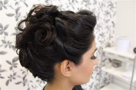 asian wedding hairstyle hairstyle  women man