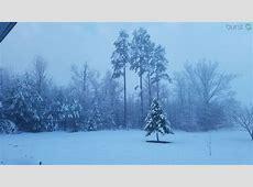 Farmer's Almanac predicts a whopper of a winter KTVO