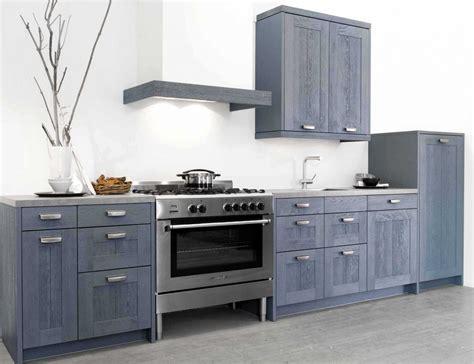Goedkope Lange Keukens by Wordt Het Een Rechte Keuken L Keuken Of Kookeiland