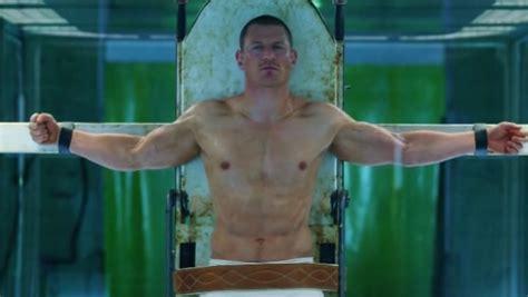 philip winchester nude scene male celebs blog