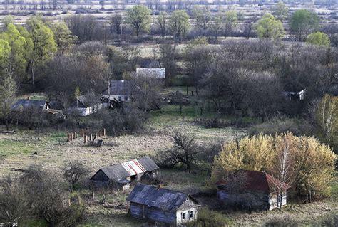 В апреле 1986 года взрыв на чернобыльской аэс в ссср становится одной из самых страшных техногенных катастроф в мире. Chernobyl tragedy: 30 years after | Your Kiev Guide