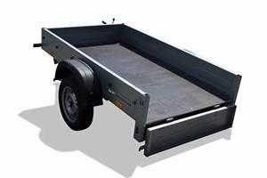 Hochplane Für Anhänger : home trailer 200 hochplane und hochspriegel f r pkw anh nger zubeh r f r anh nger zubeh r ~ Orissabook.com Haus und Dekorationen