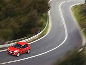 Meilleure Citadine Occasion : peugeot 207 lue meilleure voiture import e au japon ~ Gottalentnigeria.com Avis de Voitures
