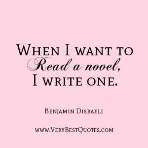 Best Quotes About Writing. QuotesGram