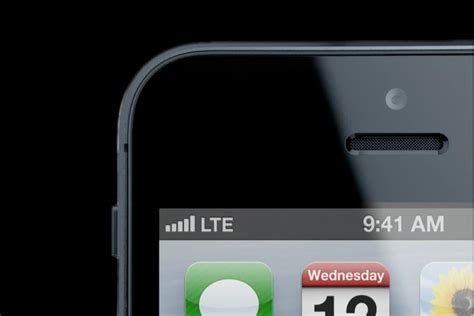 what does lte on my iphone how to turn lte and use 2g on iphone in ios 8