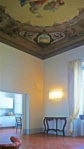 Serristori Apartments, comfortable apartments in Florence ...