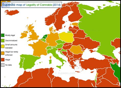 eu exit how would it effect cannabis legalisation 420 cannabis seeds u k