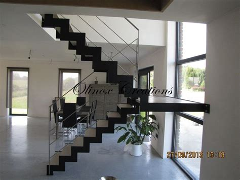 best 25 escalier 2 quart tournant ideas on pinterest
