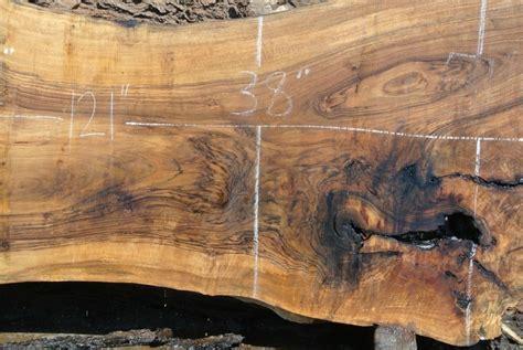 grafted english bastogne walnut slab
