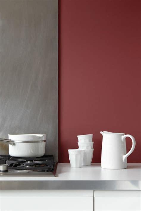 associer les couleurs dans une cuisine avec quelle couleur associer le gris plus de 40 exemples