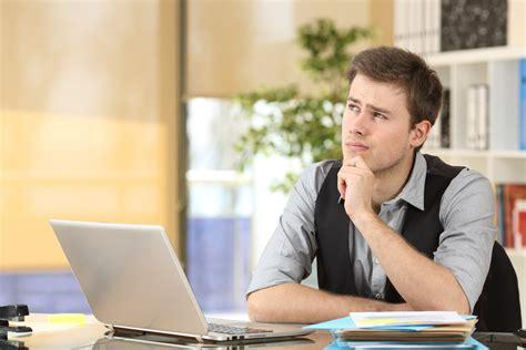 Ilgtermiņa aizdevums internetā: 5 lietas, kas Tev noteikti jāzina par šo kredīta veidu! | VIASMS.LV