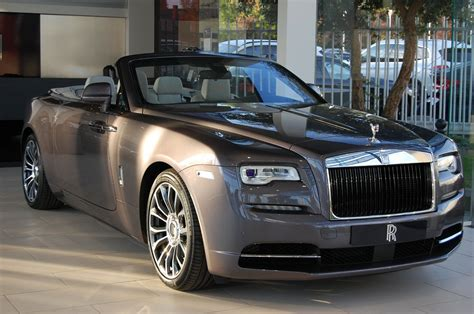 Rolland was my sales guy on. Rolls-Royce Dawn - Luxury Pulse Cars - Belgium - For sale ...