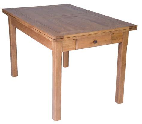 canape d angle en cuir table de cuisine chêne 120x80 table en chêne massif