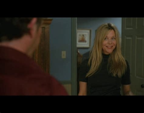 timothy hutton and meg ryan photos of meg ryan from quot serious moonlight quot 2009 a film