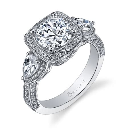 engagement ring designers the 16 best vintage engagement ring designs