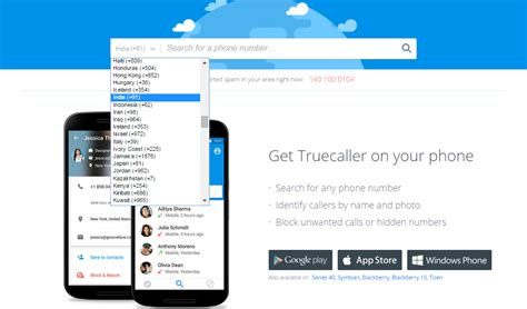 trace phone number free how to trace phone number with name and address free