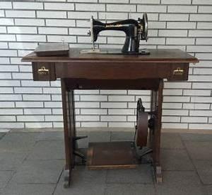 Nähmaschinengestell Als Tisch : alte berufe schneider n hmaschinen antiquit ten ~ Buech-reservation.com Haus und Dekorationen