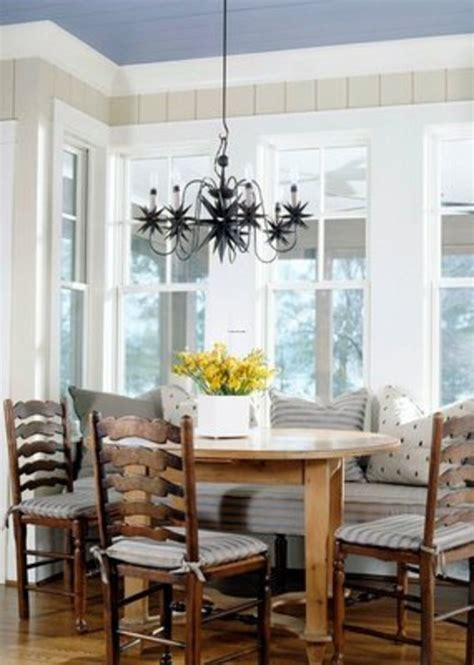Small Dining Room Ideas  Decoration Channel. Average Cost To Paint A Living Room. Cheap Living Room Seating. Blinds In Living Room. Storage Cabinets For Living Room. Living Room Furniture Paramus Nj. Living Room Decorating Ideas With Big Screen Tv. Sofa Set Furniture For Living Room. Farmhouse Glam Living Room